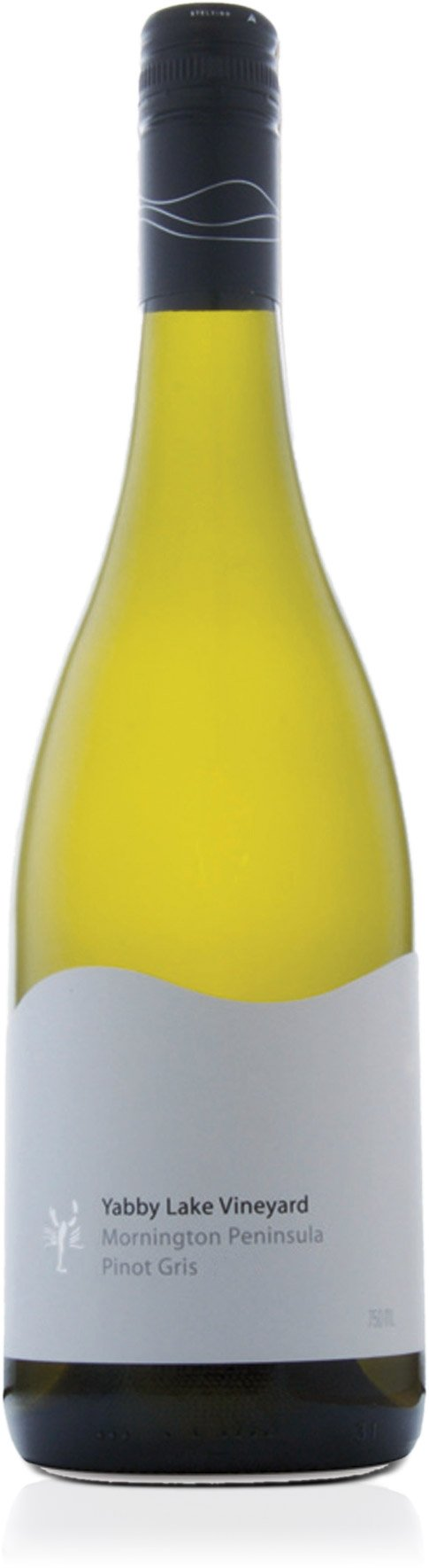Yabby Lake-2019 Yabby Lake Pinot Gris-Pubble Alcohol Delivery