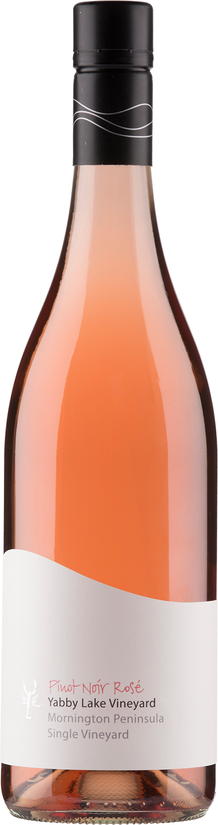 Yabby Lake-2018 Yabby Lake Rose-Pubble Alcohol Delivery