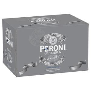Barrel House Distribution-Peroni Leggera 330ml-Pubble Alcohol Delivery