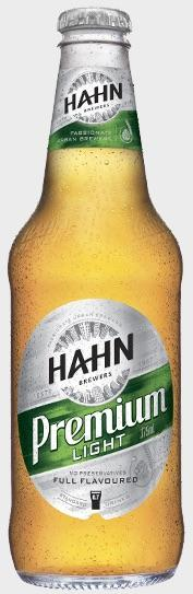 Barrel House Distribution-Hahn Premium Light Stubbies 375mL-Pubble Alcohol Delivery