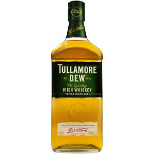 Barrel House Distribution-Tullamore Dew Irish 700ml-Pubble Alcohol Delivery
