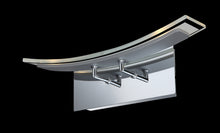 Load image into Gallery viewer, NOVARA - Modern LED Wall Light