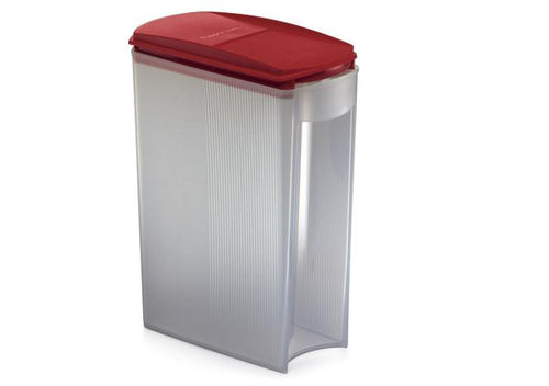 Modulaire Pop 2,2 l - TUPPERWARE FRANCE