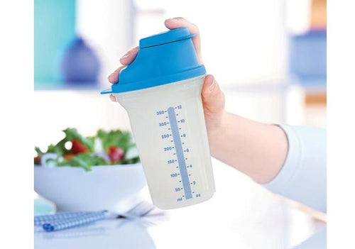 Shaker 350 ml - TUPPERWARE FRANCE
