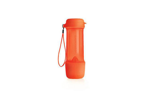 Gourde infusion 700 ml - TUPPERWARE FRANCE