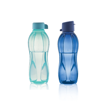 Set Eco Bouteille + Eco sport 500 ml - B209 - TUPPERWARE FRANCE