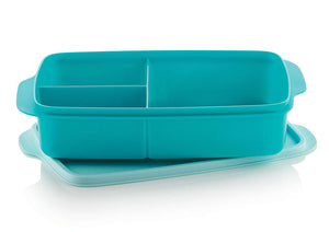 Lunch box 1 l - TUPPERWARE FRANCE