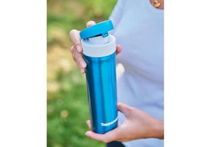 Bouteille Iso Go 420 ml - TUPPERWARE FRANCE