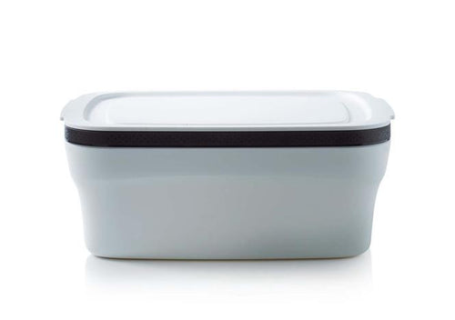 Boîte à pains - TUPPERWARE FRANCE