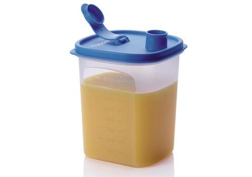 Pichet frigo 1 l - TUPPERWARE FRANCE