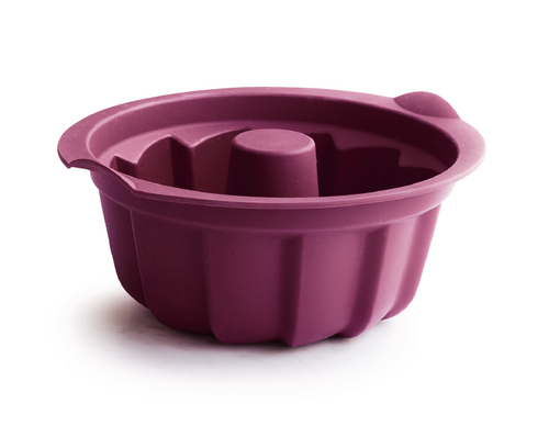 Moule à brioche 2 l - TUPPERWARE FRANCE