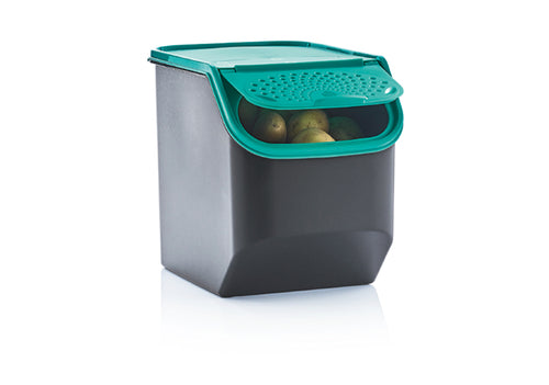 Coffre à pommes de terres 5,5 l - TUPPERWARE FRANCE