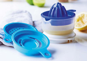 Set-en-1 - TUPPERWARE FRANCE