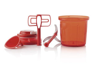 Extra Chef - TUPPERWARE FRANCE