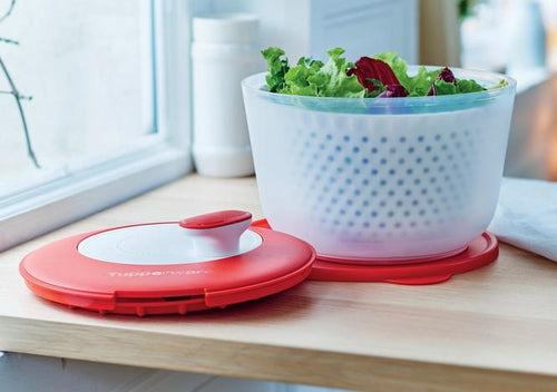Essoreuse express - TUPPERWARE FRANCE