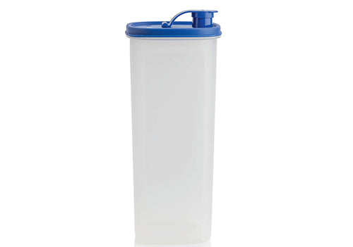 Pichet frigo 2 L - TUPPERWARE FRANCE