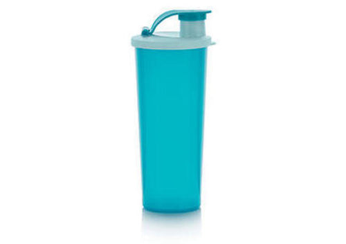 Tupperware Éco gobelet 470 ml - TUPPERWARE FRANCE