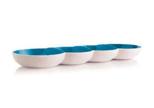 Set AllgrApéro - TUPPERWARE FRANCE