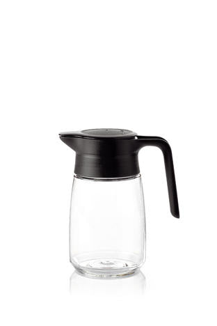 Pichet Tup 350 ml - TUPPERWARE FRANCE