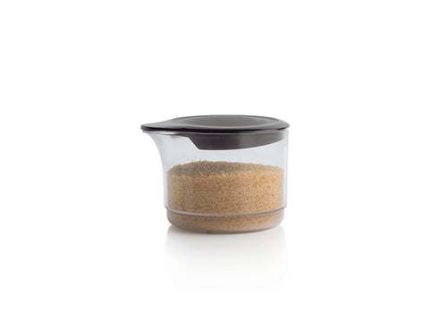 Verseur Tup 250 ml - TUPPERWARE FRANCE