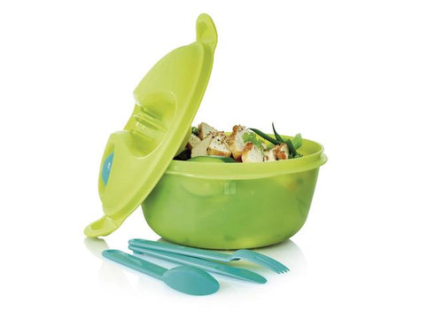 On the go Chaud - TUPPERWARE FRANCE