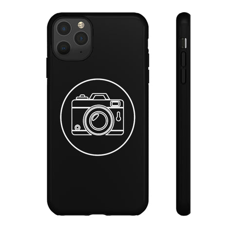 Phone Tough Cases - picgraph