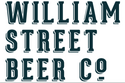 William Street Beer Co