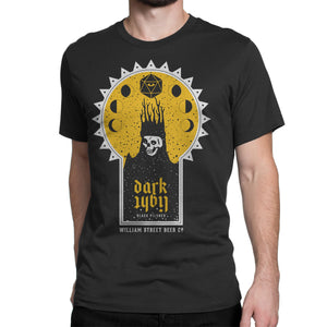 Dark Light T-Shirt (Mens)