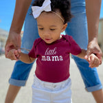 Load image into Gallery viewer, LITTLE MAMA BUNDLE