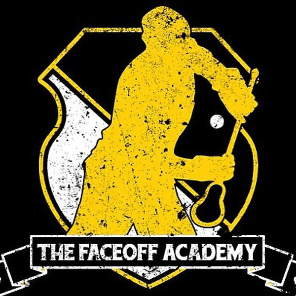 The Faceoff Academy