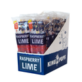 King of Pops - Raspberry Lime 12-pack