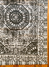 Load image into Gallery viewer, 2x3 Adaline Rug