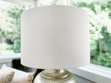 Load image into Gallery viewer, Jaz Table Lamp (Local Delivery Only)