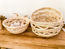 Load image into Gallery viewer, Boho Baskets