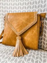 Load image into Gallery viewer, Selena Crossbody Bag