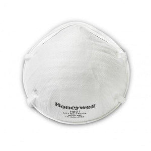 Honeywell H801 Safety Mask