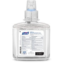 Load image into Gallery viewer, Purell Foaming Hand Sanitizer Cartridge