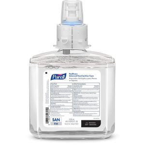 Purell Foaming Hand Sanitizer Cartridge