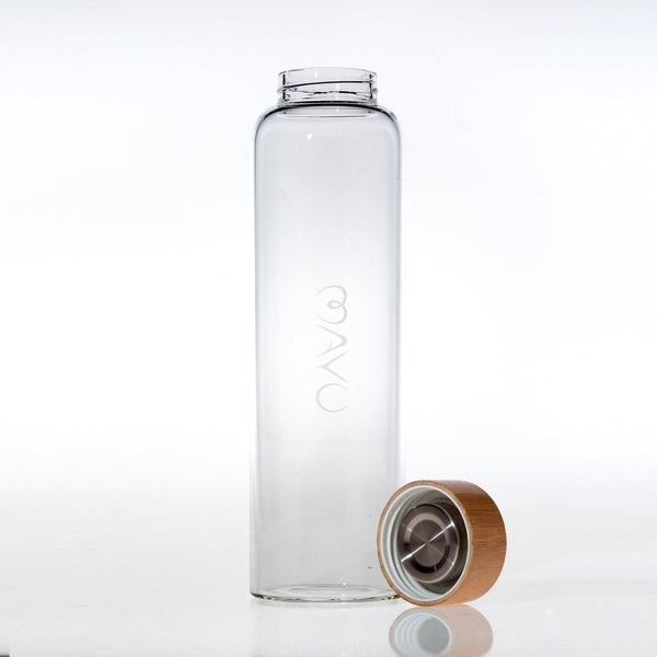 1.5L Container - for your Mayu water. - Mayu Water