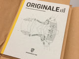 Porsche Classic Originale - Issue 03