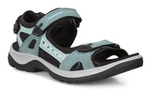 Load image into Gallery viewer, Ecco Women's Yucatan Sandals