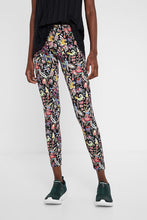 Load image into Gallery viewer, Desigual Arty Leggings