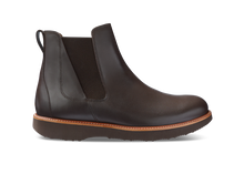 Load image into Gallery viewer, Samuel Hubbard Men's 24 Seven 2.0 Chelsea Boots