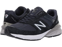 Load image into Gallery viewer, New Balance W990v5 Women's Running Shoe