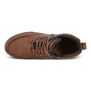 Ecco Men's Track 25 High
