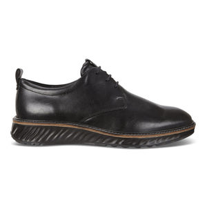 Ecco Men's ST.1 Hybrid Shoe