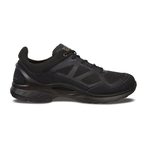 Ecco Men's Biom Fjuel Outdoor