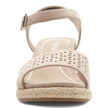 Load image into Gallery viewer, Vionic Ariel Wedge Sandals