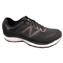 Load image into Gallery viewer, New Balance M860v10 Men's Running Shoes
