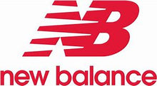 Load image into Gallery viewer, New Balance M990v5 Men's Running Shoe